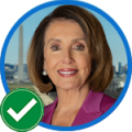 Nancy Pelosi photo