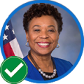 Barbara Lee photo