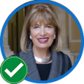 Jackie Speier photo