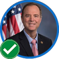 Adam Schiff photo
