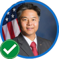 Ted Lieu photo