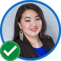 Lee Lor photo