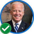 Joseph R. Biden, Jr. photo