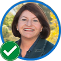 Toni Atkins photo