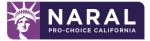 NARAL Pro-Choice California