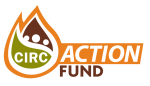 Colorado Immigrant Rights Coalition (CIRC) Action Fund
