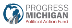 Progress Michigan Political Action Fund