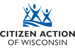 Citizen Action Wisconsin